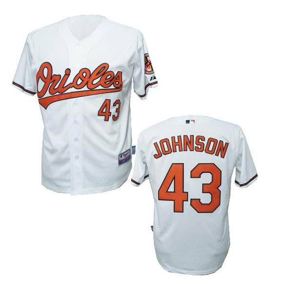 cheap nfl jerseys,Pittsburgh Penguins elite jersey