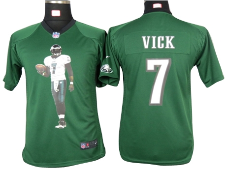 Useful Tips Help Shipped To China Nfl Cheap Jerseys You The Football Betting