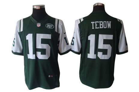 Need And Significance Nike Nfl Jersey Wholesale China Of Soccer Jerseys