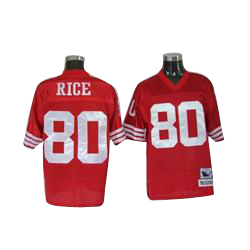 Nick Foles jersey wholesale,Stitched Demarcus Lawrence jersey
