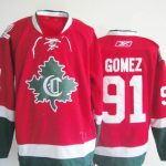 Unnecessary Violence And The Players Wholesale Nfl Jersey From China Definition That