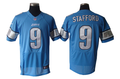 Hitt Getty Imagessherman Whos Coming Off Cheap Jerseys A Torn Achilles Said It Felt
